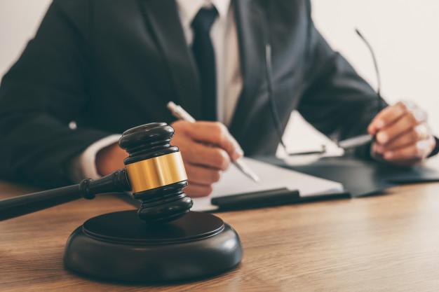 ABBIAMO APERTO UN NUOVO SERVIZIO DI ASSISTENZA LEGALE PER ASTE IMMOBILIARI